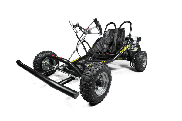 Buy Spare-parts - Go Karts Direct