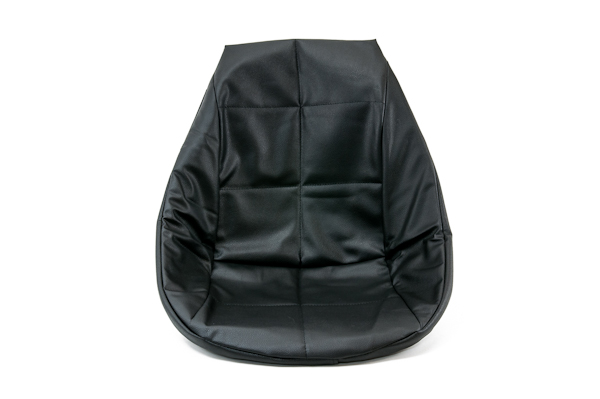 Go Kart Seats Padded : Buy spare parts go karts direct